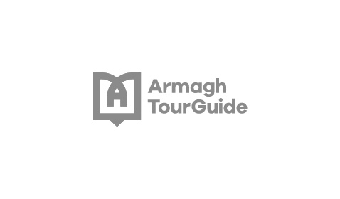 armaghtourguide