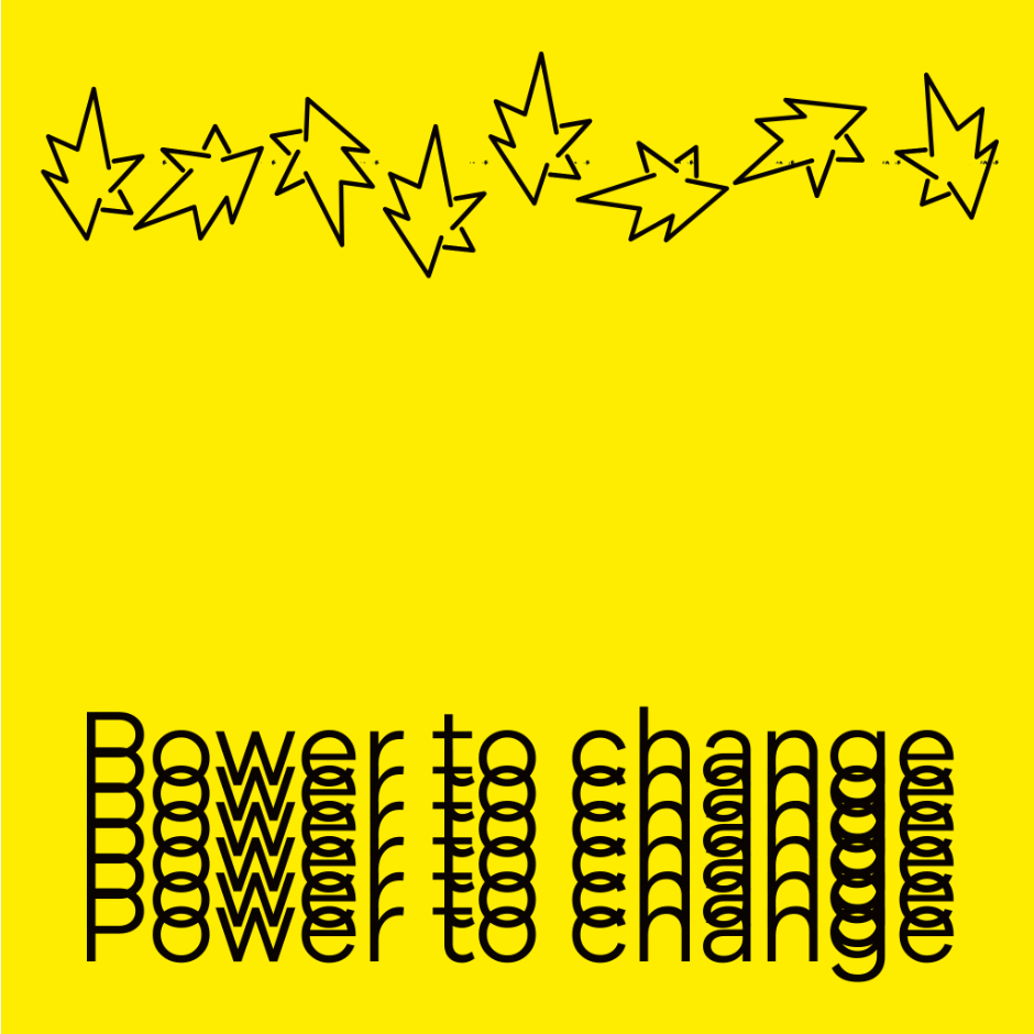 audamorp-power-to-change