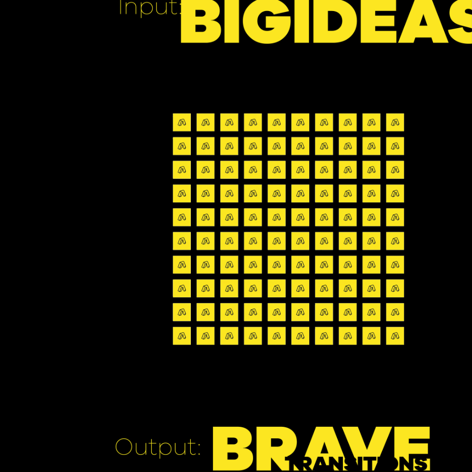 big-ideas-brave-transitions