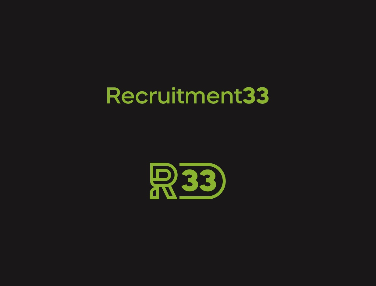 recruitment33g